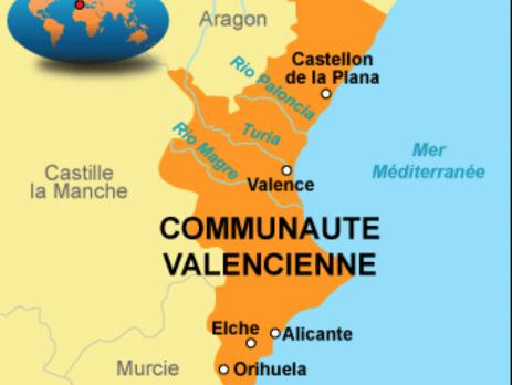 rencontre valencia espagne