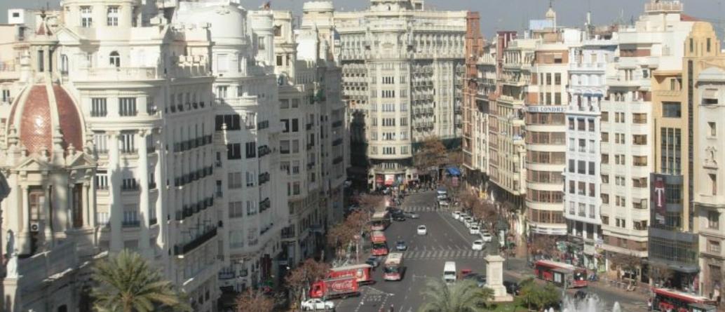 0bb545b65a2 prix logement Valencia quartier mètres carré | Valencia Expat Services