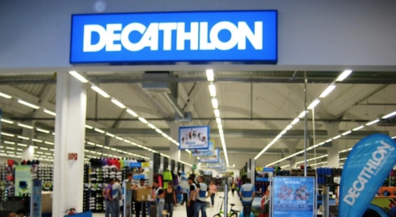 0ab526a97cc Décathlon s'installe au cœur de Valencia – Valencia Expat Services